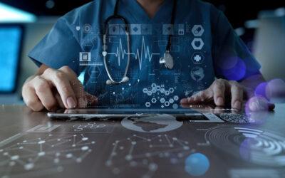 La CNIL demande l'arrêt de l'hébergement du Health Data Hub sur les serveurs Microsoft