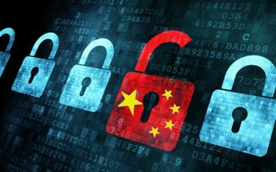 The Big Hack : comment la Chine a utilisé une puce minuscule pour infiltrer les entreprises américaines