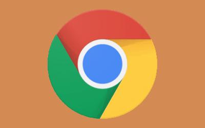 Chrome : Google fait évoluer ses indicateurs de sécurité
