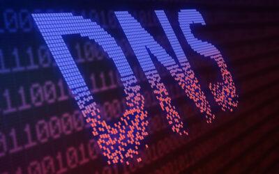 Attaque DDOS de grande ampleur chez certains FAI français…