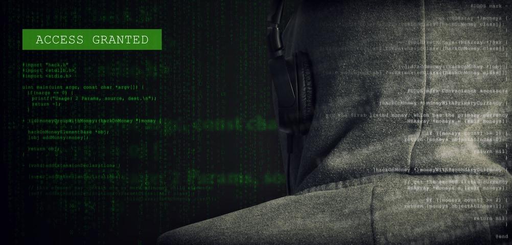 Stack Clash: une faille de sécurité sur les systèmes Unix, Linux et consorts