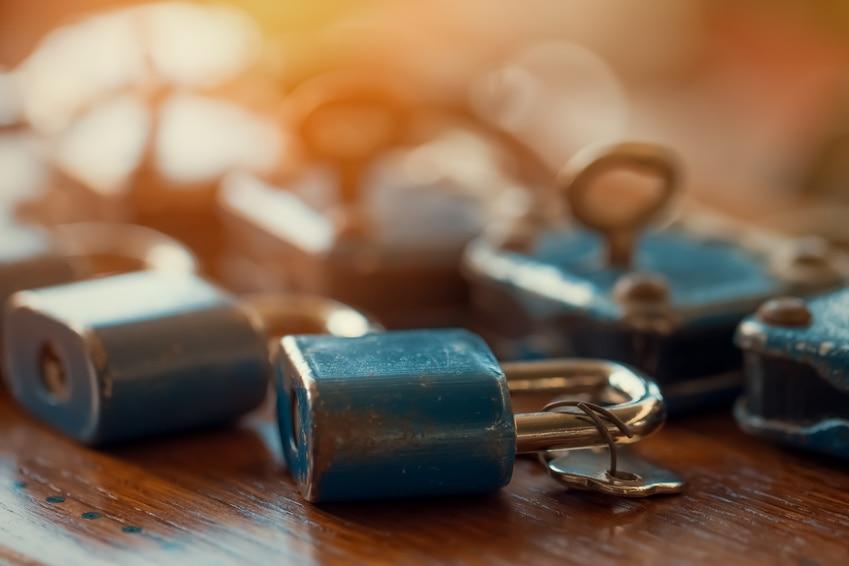 23 000 certificats SSL révoqués après la divulgation des clés privées