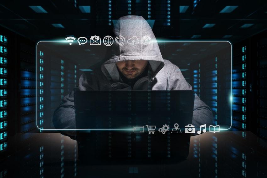 Quand les cryptolockers déjouent les antivirus avec du «fait-main»