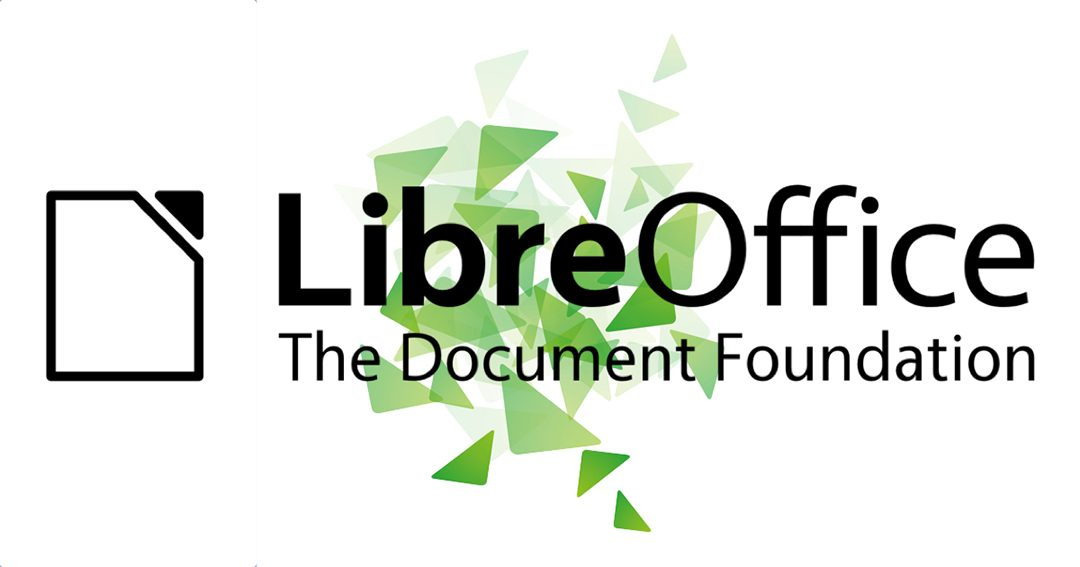 Faille de sécurité sur LibreOffice