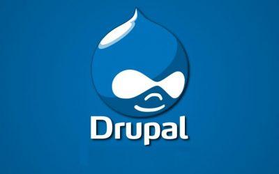 Drupal: une faille de sécurité permet à des attaquants distants de détourner votre site