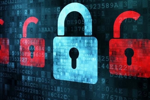 Multiples vulnérabilités dans les standards S/MIME et OpenPGP