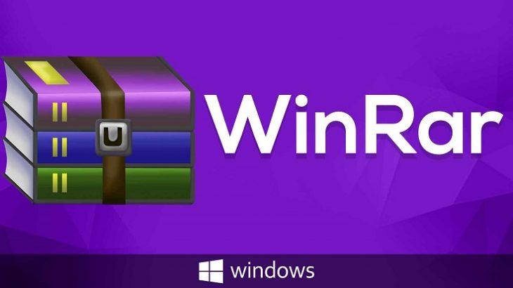 Faille importante de sécurité sur la librairie ACE: des applicatifs fonctionnant sous Windows ou Linux sont touchés.