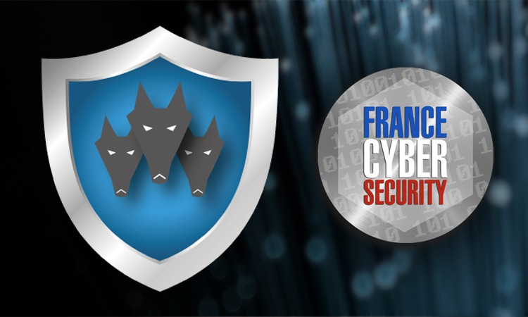 Icodia reçoit le label France Cybersecurity pour sa solution de firewall applicatif intelligent