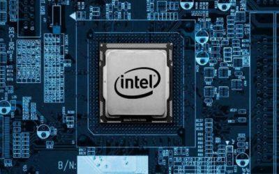 NetCAT, une nouvelle faille sur les CPU Intel