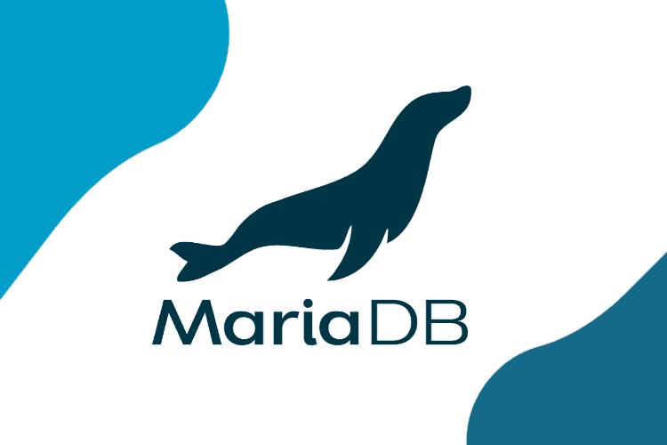 Bases de données MariaDB 10.5.x désormais disponibles sur vos hébergements cloud