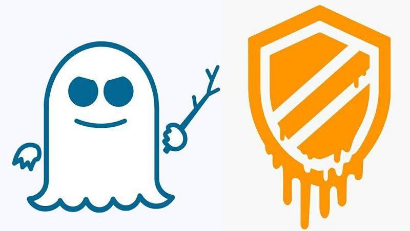 Spectre : Découverte d'une nouvelle faille (Variante 4) – Intel, ARM et AMD sont touchés