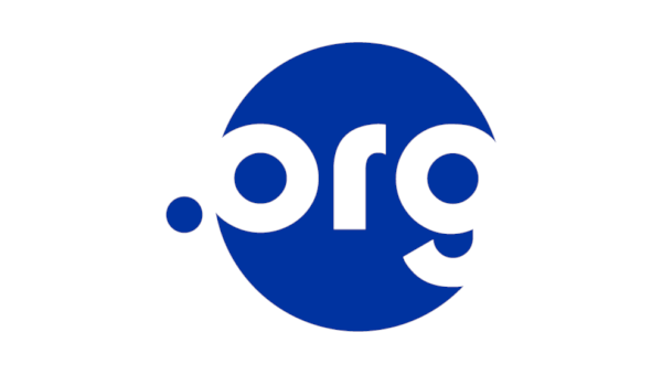L'ICANN rejette la vente du .org à une entreprise privée