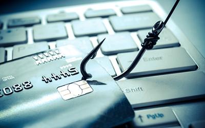 Les campagnes de phishing évoluent