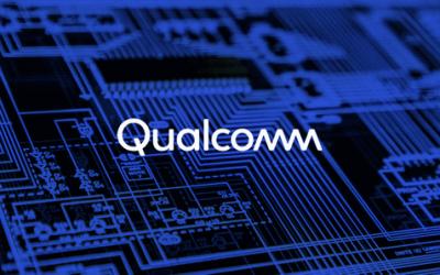 Les vulnérabilités QualPwn des puces Qualcomm permettent aux pirates de compromettre les périphériques Android