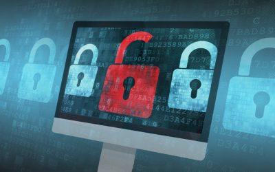 Point sur les cyberattaques de 2017