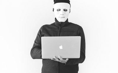 Failles de sécurité Apple MacOS