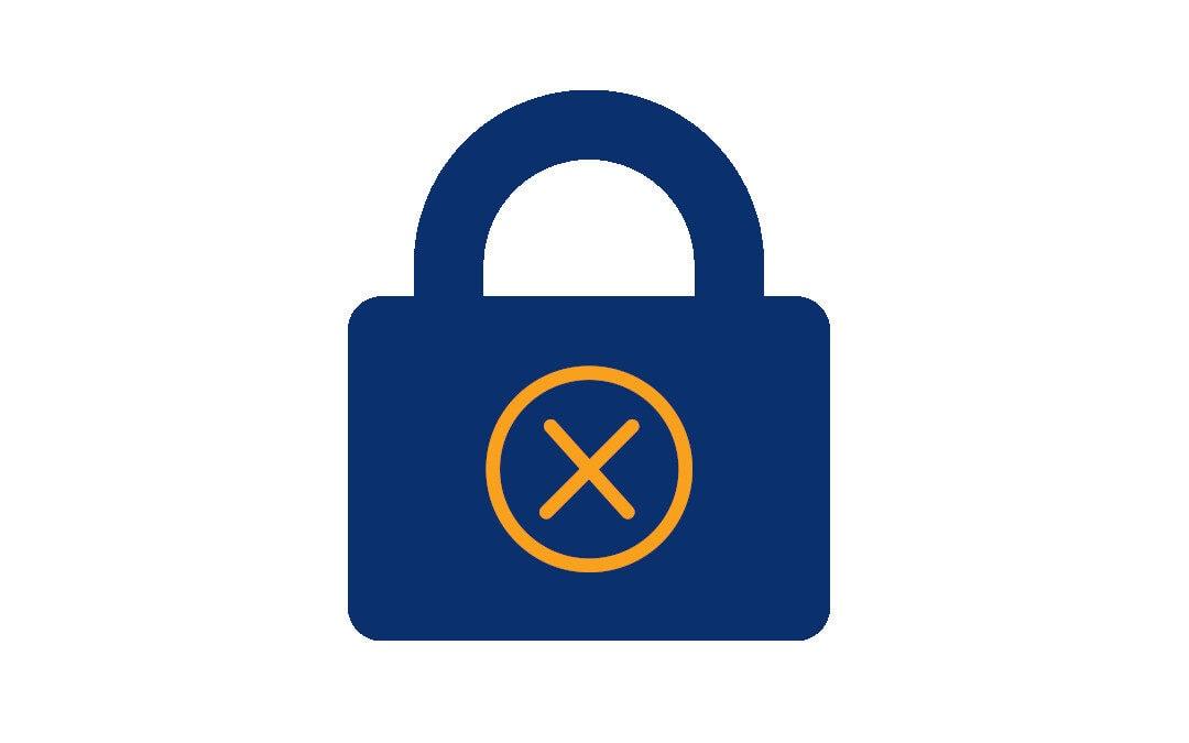 Bug Let's Encrypt : trois millions de certificats révoqués