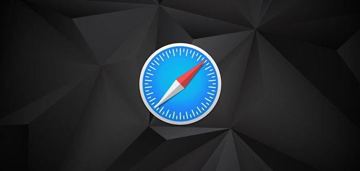 Fraudulent Website Warning: Apple partage votre adresse IP «dans certains cas»