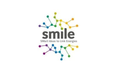 Icodia accompagné par SMILE SmartGrid dans le cadre d'un projet de datacenter éco-responsable