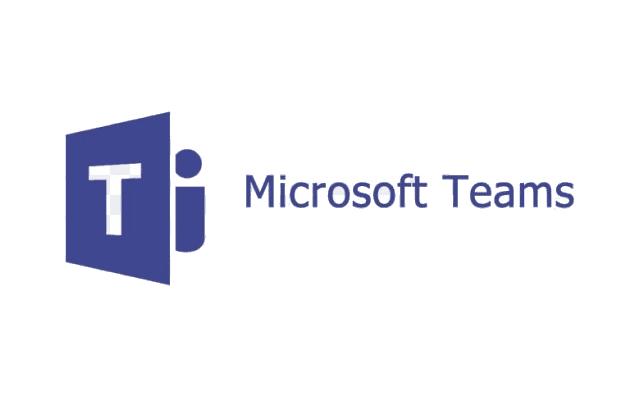 Microsoft Teams : un Gif permettait de prendre le contrôle d'un compte