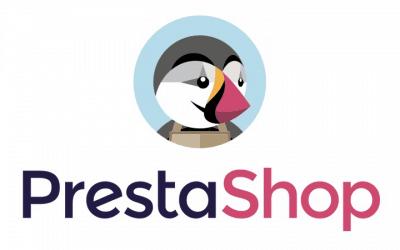 Prestashop : vulnérabilités critiques liées à PHPUnit