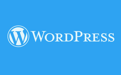 WordPress 5.4.2 Mise à jour de sécurité