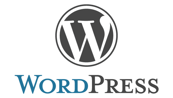 WordPress 4.9.7 : Mise à jour de sécurité et de maintenance
