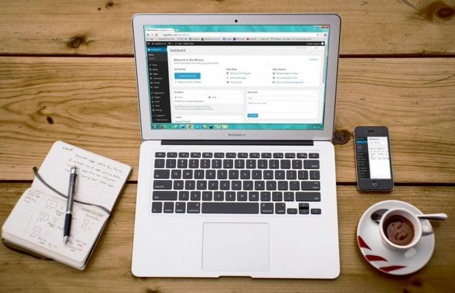 WordPress 5.2 : nouvel outil Health Check , pour une meilleure gestion de la santé de votre site