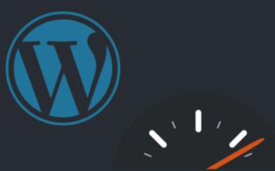 Faille de sécurité critique pour le module WordPress WP Super Cache