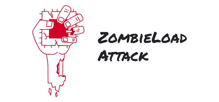 Nouvelle variante de la faille ZombieLoad des processeurs Intel